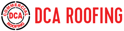 DCA Roofing
